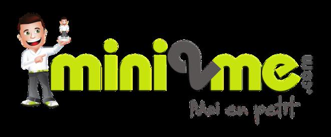 MINI2ME