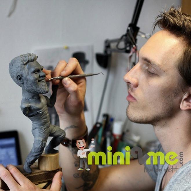 sculteur 3