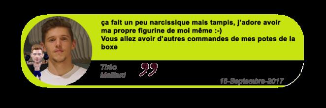Théo Maillard