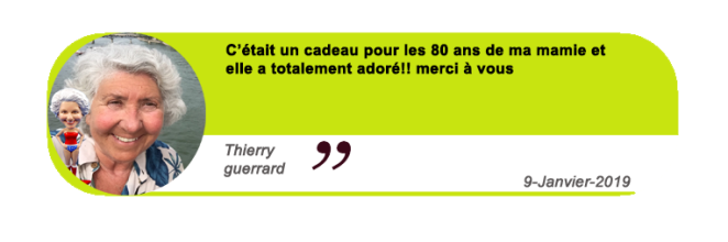 thierry guerrard