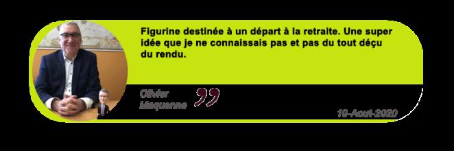 Olivier maquenne